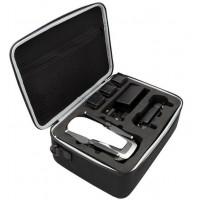 Polar Pro Soft Case (Rugged) for DJI Mavic Air