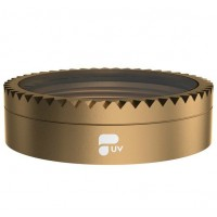 Polar Pro UV Filter for DJI Mavic Air