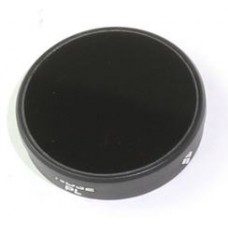 Polar Pro ND32/PL Filter for DJI Phantom 3 Quadcopter