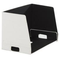 Polar Pro Sunshade / Sunshield for DJI Phantom 3, Phantom 4 / Pro, Inspire 1, Inspire 2 - (Mobile)