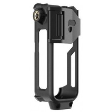 Polar Pro Tripod Adapter Mount for DJI Osmo Pocket