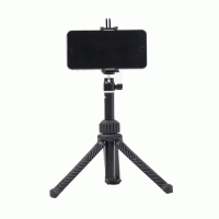 Polar Pro Trippler - 3 in 1 Handgrip / Telescopic Pole / Tripod for Action Cameras