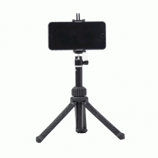 Polar Pro Trippler - 3 in 1 Handgrip / Telescopic Pole / Tripod for Action Cameras