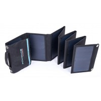 PowaPacs Solar Panels - 60W