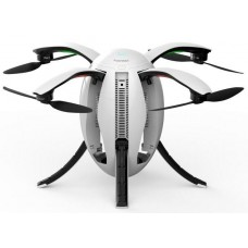 Power Vision Power Egg Quadcopter