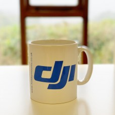 DJI Mug