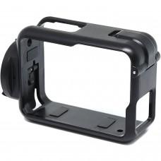 Removu S1 Frame Housing for GoPro Hero 5 Camera