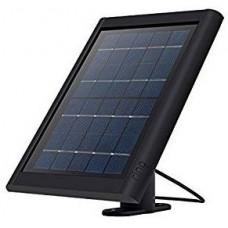 Ring Solar Panel - Black