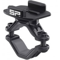 SP Gadgets Bar Mount / Handlebar Mount for GoPro Hero Camera