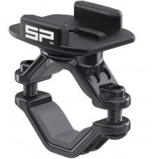 SP Gadgets Bar Mount / Handlebar Mount for GoPro Hero Camera