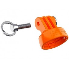 SP Gadgets Bottle Top Mount for Action Cameras