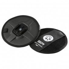 SP Gadgets Flex Mount Magnetic Discs