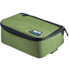 SP Gadgets DJI Mavic Pro Soft Case - Olive
