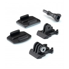 SP Gadgets Mount Set for GoPro Hero Camera