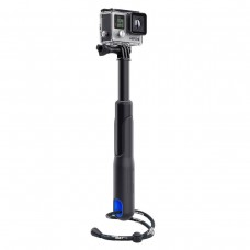 "SP Gadgets POV 37"" Pole - Telescopic / Extendable 12"" - 37"""