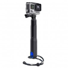 "SP Gadgets POV 20"" Pole - Telescopic / Extendable 8"" - 20"""
