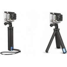 SP Gadgets POV Tripod Grip for Action Cameras