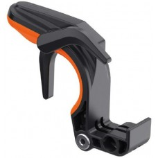 SP Gadgets Section Trigger Pistol Grip for GoPro Hero Camera