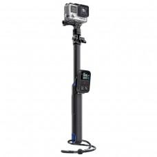 "SP Gadgets Remote Pole - 39"" Telescopic - NEW!"