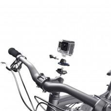 SP Gadgets Stem Cap Mount for GoPro Hero Camera