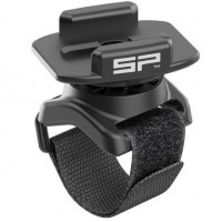 SP Gadgets Velcro Strap Mount for GoPro Hero Camera