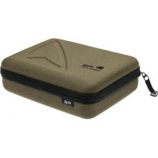 SP POV GoPro Hero 3 or Hero 3+ Protective Storage Case - Medium Olive