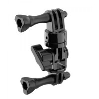 SP Gadgets Swivel / Pivot Arm Mount for Action Cameras