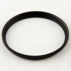 SRP 55mm Slim Filter Ring