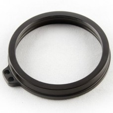 SRP 55mm Stackable Filter Adapter