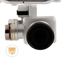 SRP ND4 Neutral Density Filter for DJI Phantom 2 Vision+