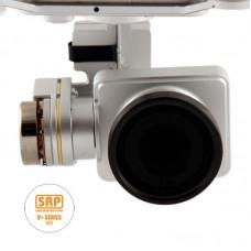 SRP ND4 Neutral Density Filter for DJI Phantom 2 Vision+