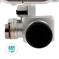 SRP ND8 Neutral Density Filter for DJI Phantom 2 Vision+