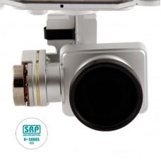 SRP ND8 Neutral Density Filter for DJI Phantom 2 Vision+