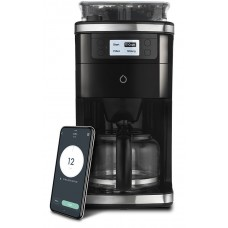 Smarter Coffee Machine (2nd Gen)