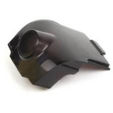 Vulcan Gear Protective Gimbal Cover for DJI Mavic Air