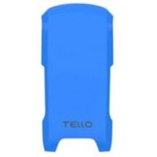 Tello Drone Top Cover - Blue