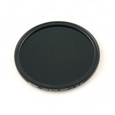 Tiffen 55mm Neutral Density ND 1.2 Filter