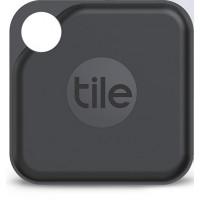 Tile Pro (2020) - Black v2