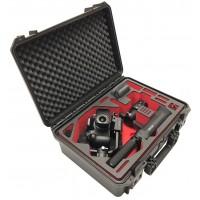 Tom Case Waterproof Case for DJI Ronin S