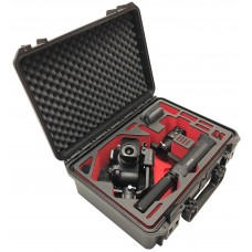 Tom Case Waterproof Case for DJI Ronin S