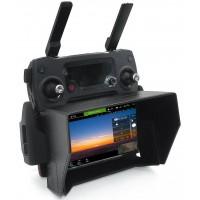 Vulcan Gear Sun Shade / Sun Hood for DJI Spark / Mavic Air / Mavic Pro / Mavic 2 (Mobile)