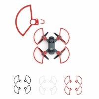 Vulcan Gear Prop / Propeller Guards for DJI Spark