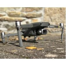 Vulcan Gear Extended Landing Gear for DJI Mavic 2 Zoom / Pro
