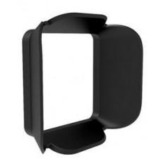 Vulcan Gear Lens Hood for DJI Mavic 2 Pro