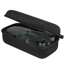 Vulcan Gear Protective Case for DJI Mavic Pro