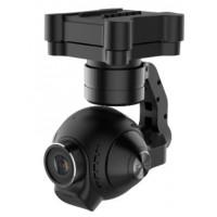 Yuneec H520 - E50 Camera