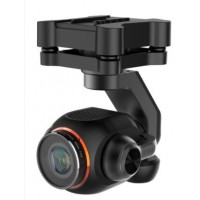 "Yuneec C23 1"" Sensor 20MP Camera / Gimbal for Yuneec Typhoon H"