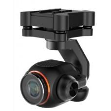 "Yuneec C23 1"" Sensor 20MP Camera / Gimbal for Yuneec Typhoon H - £99 deposit"