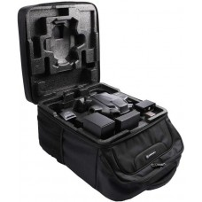 Yuneec Backpack / Rucksack for Typhoon H / H Plus or H520