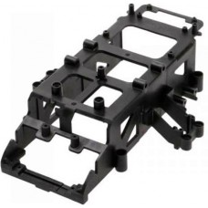 Yuneec Typhoon H Battery Frame